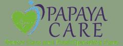 Papaya Care | Senior Care and Post-Operative Care
