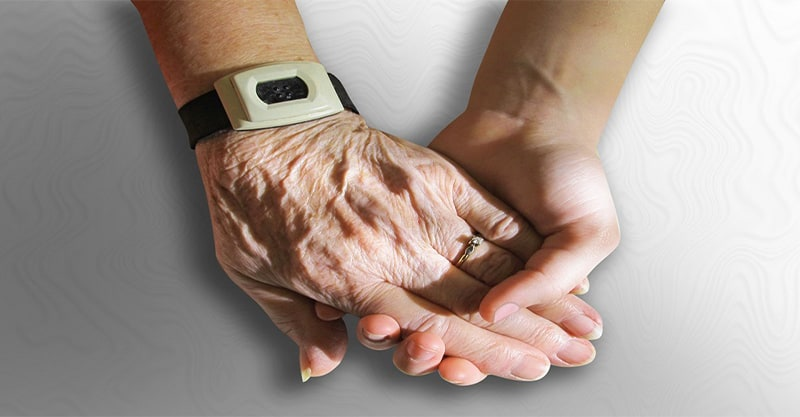 dementia-survivor-diary-with-old-young-holding-hands