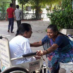papayacare Personal Care