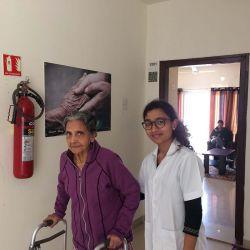 papayacare Physiotherapy