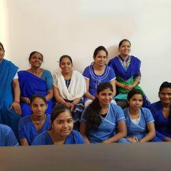 papayacare team 22