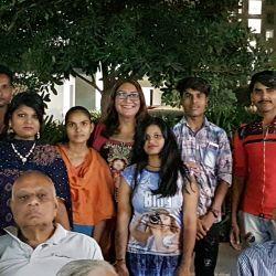 papayacare team 21