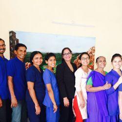 papayacare team 16