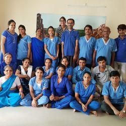 papayacare team 15