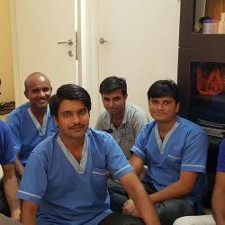 papayacare team 14