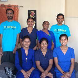 papayacare team 12