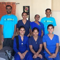 papayacare team 31