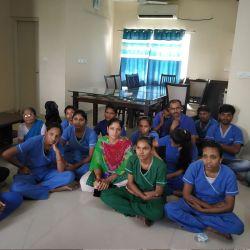 papayacare team 7