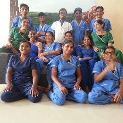 papayacare team 6