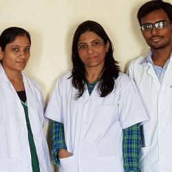 Papayacare Doctors