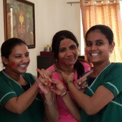 papayacare team
