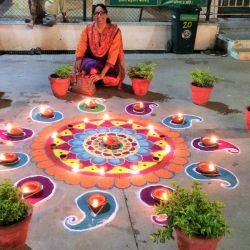 Papayacare festival celebration 22