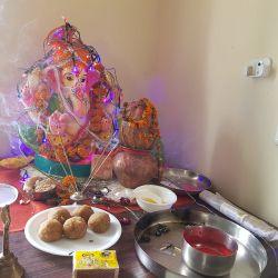 Papayacare festival celebration 12