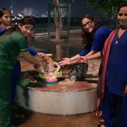 Papayacare festival celebration 9