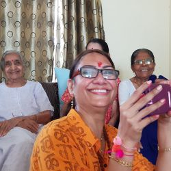 Papayacare festival celebration 4