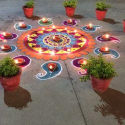 Papayacare festival celebration 21