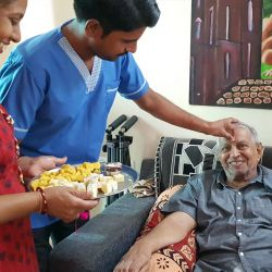 Papayacare festival celebration rakhi 2