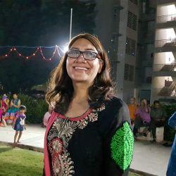 Papayacare festival celebration Garaba
