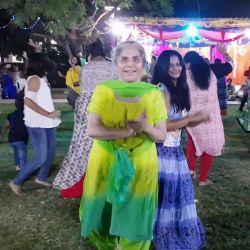 Papayacare festival celebration