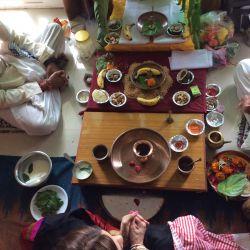Papayacare festival celebration 14