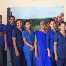 papayacare team 3